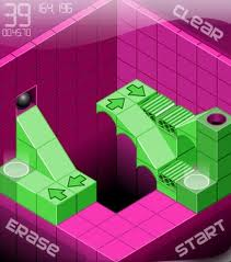 Play Isoball 2 Game