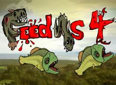 Play Feed Us 4 Game