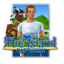 Play The Island: Castaway Game