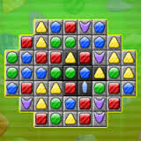 Play Shape Matcher Level Pack Game