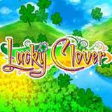 Play Lucky clover Game