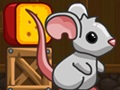 Play Cheese Barn Game