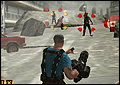 Play Guns of Anarchy Game