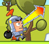 Play Bomb Sieger Game