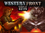 Play Western Front 1914 Game