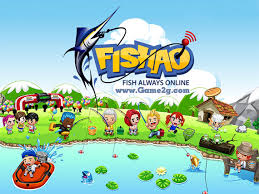 Play Fishao Game