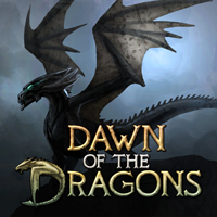 Play Dawn of the Dragons Game