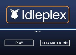 Play Idleplex Game