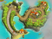 Play Island Tribe 4 Game