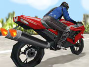 Play Motorun Game
