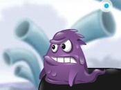 Play Paint World 2 Monsters Game