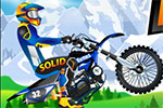 Play Solid Rider 2 Game