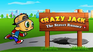 Play Crazy Jack Game