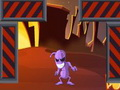 Play Alien blaster Game