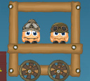 Play Helmet bombers 3 Game