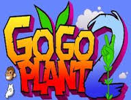 Play Go Go Plants 2 Game