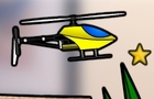 Play Desktop copter Game