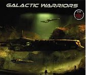 Play Galactic warrior Game