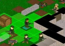 Play Modern tactics 4 Game