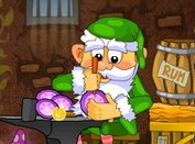 Play Rich mine 2 Game