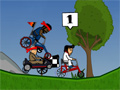 Play Cyclomaniacs 2 Game
