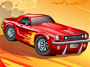 Play Rich Cars Game