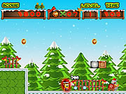 Play Super julio 3 Game
