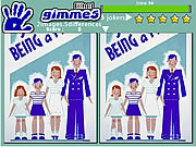 Play Gimme 5 billboard Game