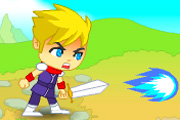 Play Match 3 adventure Game