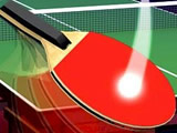 Play Table tennis championship Game