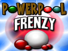 Play Powerpool frenzy Game