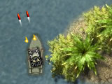 Play Storm boat vietnam mayhem Game