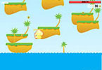 Play Snail rescue Game