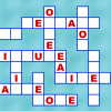 Play Clueless crossword Game