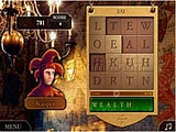 Play Battle scribes Game