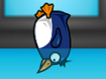 Play Penguin olympics Game