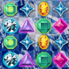 Play Jewel search Game