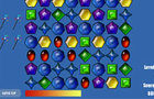 Play Jewel breaking Game