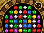 Play Jade monkey Game