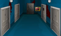 Play Jigsaw killer escape-2 Game