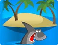 Play Paradise island jigsaw puzzle Game