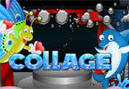 Play Collage Game