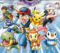 Play Pokemon puzzle 1 Game