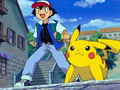 Play Pokemon Jigsaw Puzzle Game