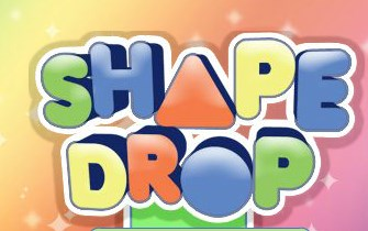 Play Shape drop Game