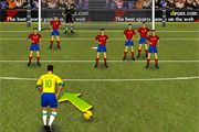 Play World Cup League Game