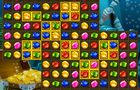Play Atlantis Jewels Game