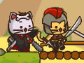 Play StrikeForce Kitty Game