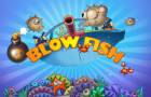 Play Blowfish Game