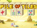 Play Pile Of Tiles Game